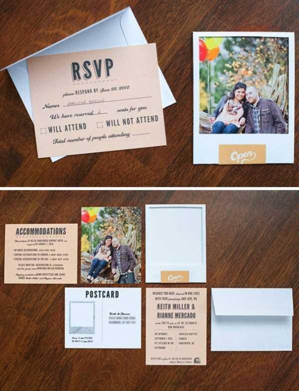 creative-wedding-invitations (65)