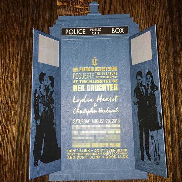 creative-wedding-invitations (67)
