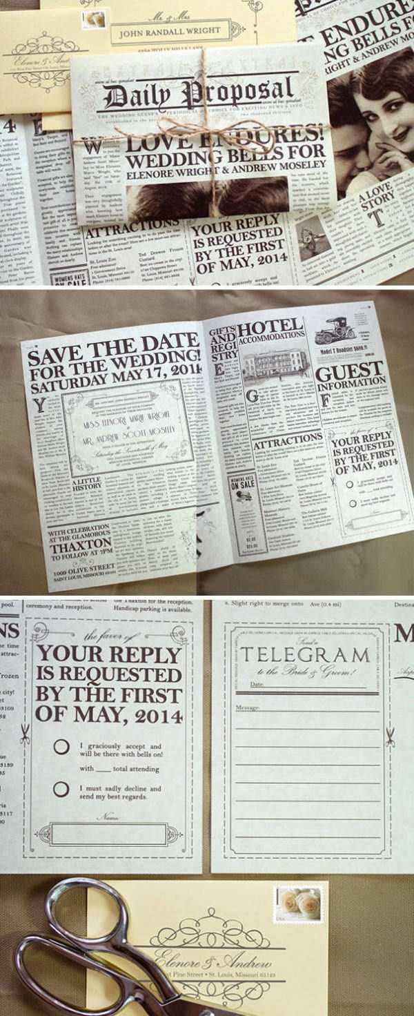 creative-wedding-invitations (68)