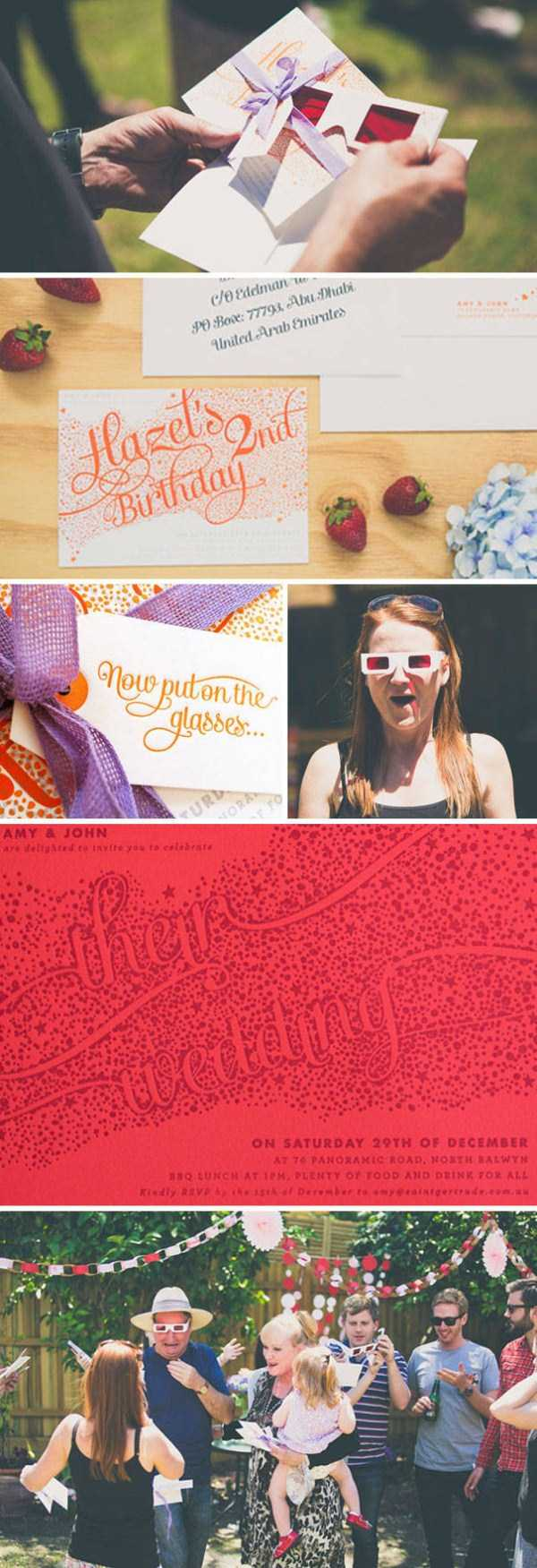 creative-wedding-invitations (69)