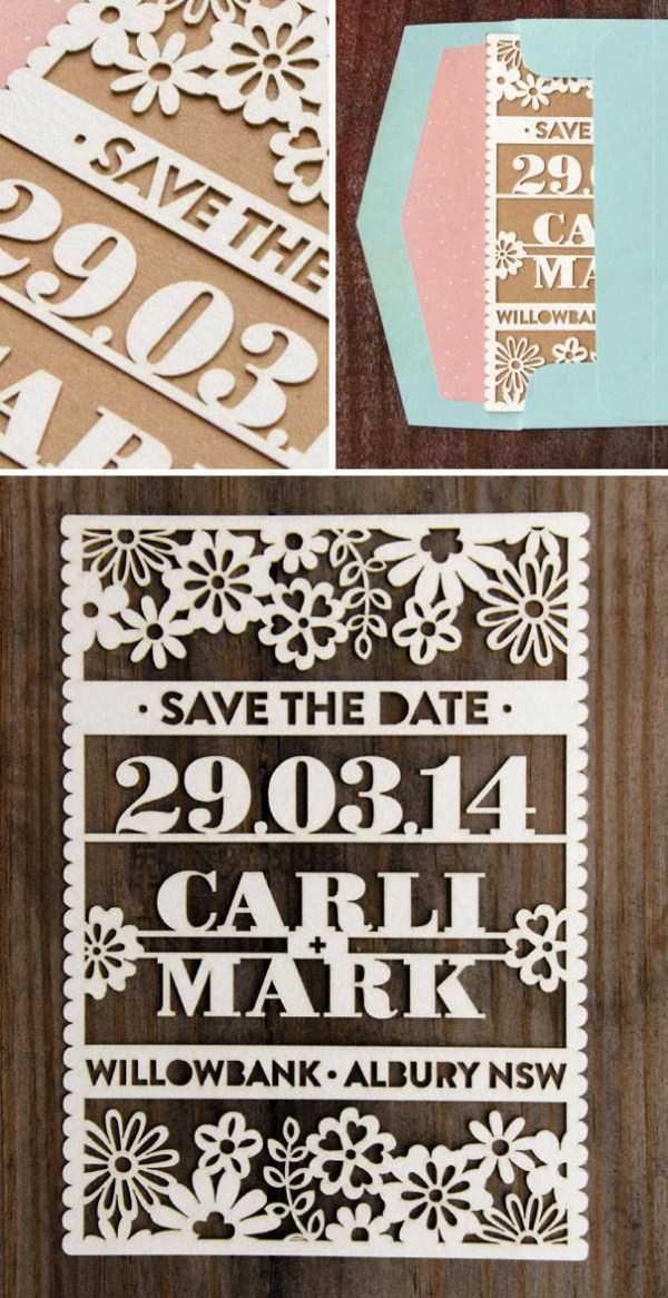creative-wedding-invitations (7)
