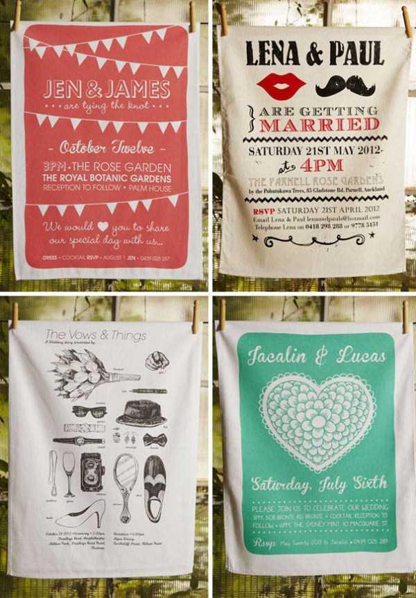 creative-wedding-invitations (73)