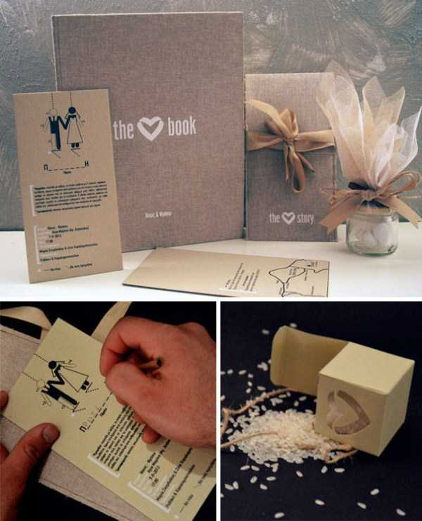 creative-wedding-invitations (74)