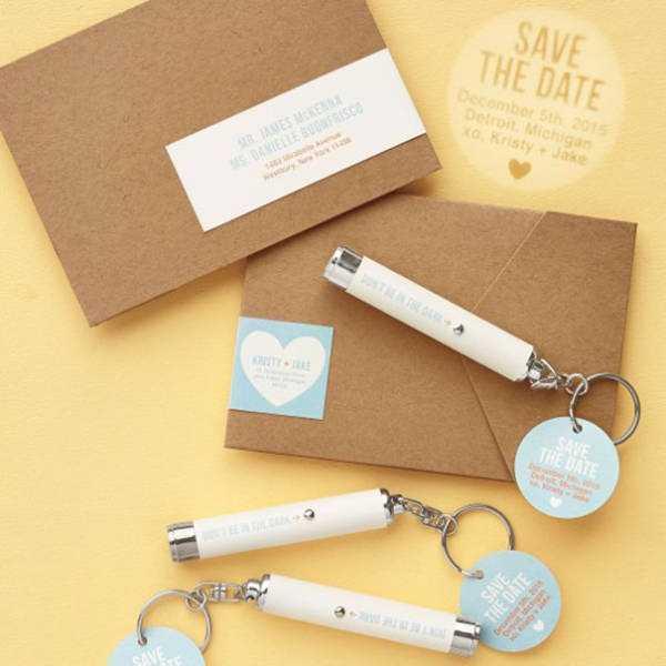 creative-wedding-invitations (76)