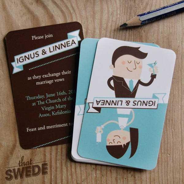 creative-wedding-invitations (78)