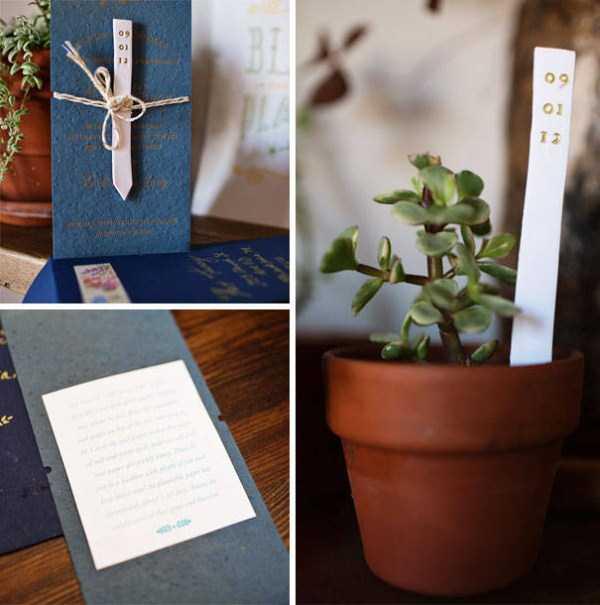 creative-wedding-invitations (8)