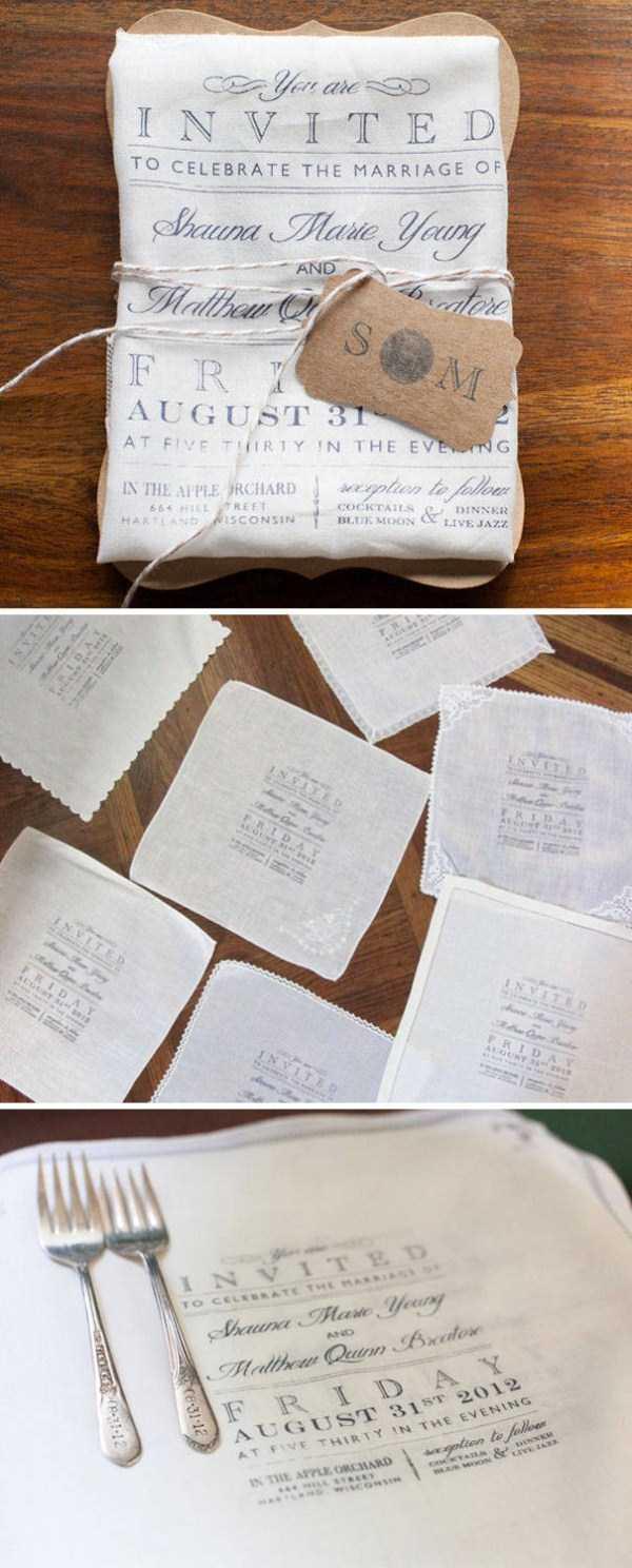 creative-wedding-invitations (82)