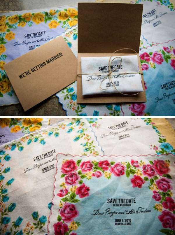 creative-wedding-invitations (84)