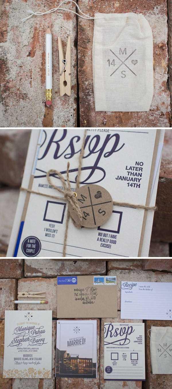 creative-wedding-invitations (85)