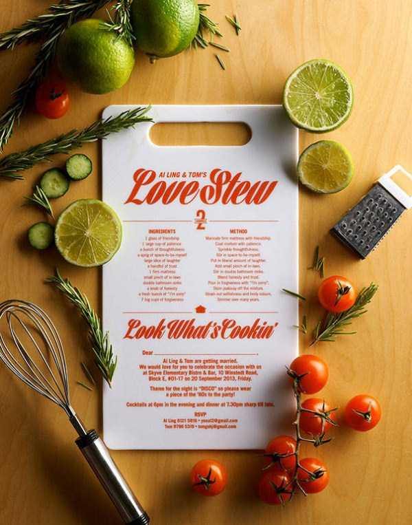 creative-wedding-invitations (88)