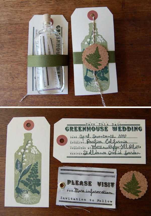 creative-wedding-invitations (9)