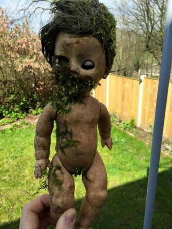 creepy-pictures (11)
