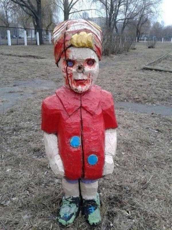 creepy-pictures (14)