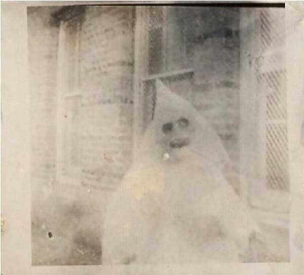 creepy-pictures (18)