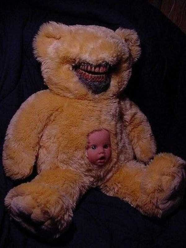 creepy-pictures (7)