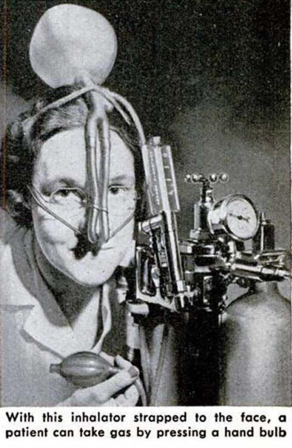 dental-equipment-from-the-past (10)