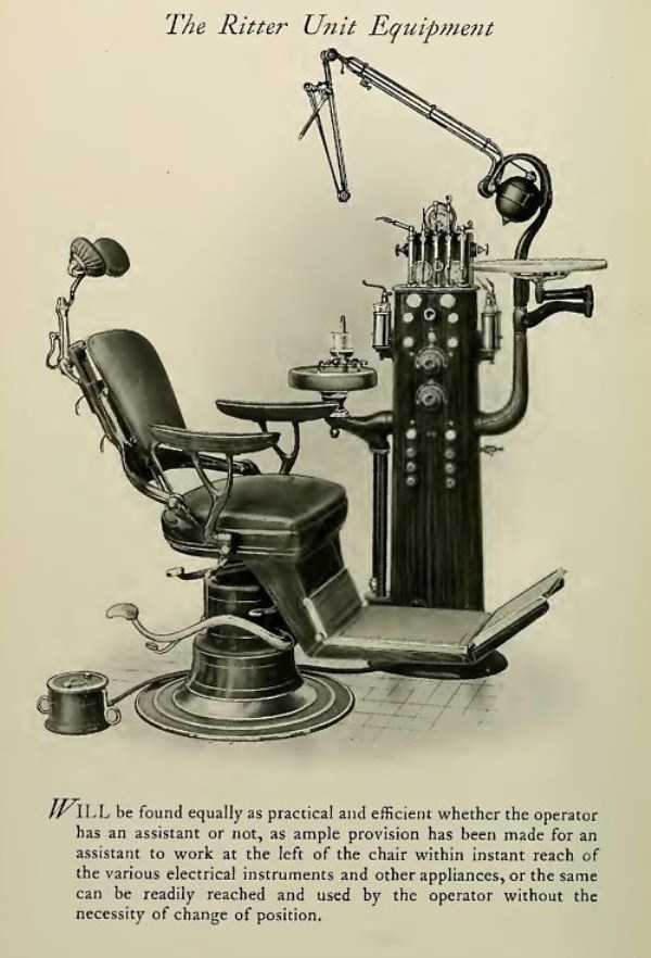 dental-equipment-from-the-past (11)