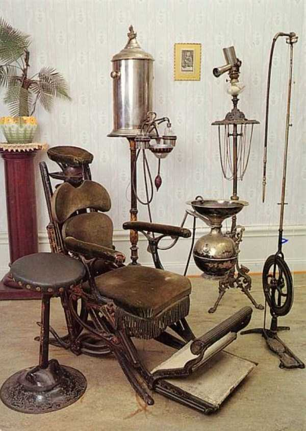 dental-equipment-from-the-past (9)