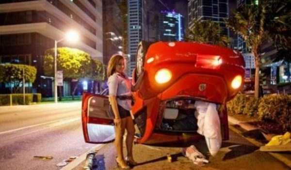 female-drivers-fails (20)