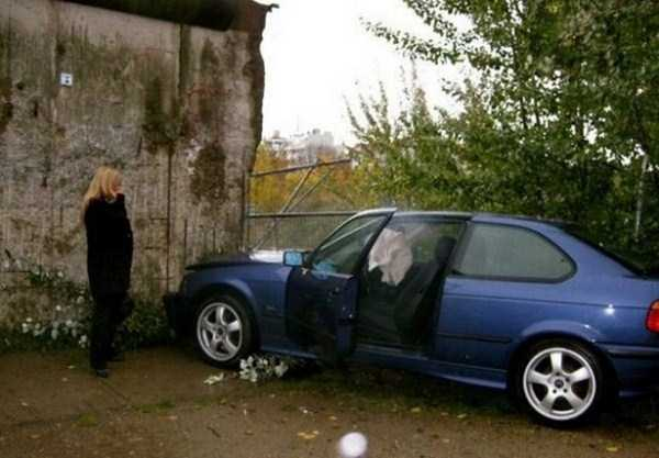 female-drivers-fails (3)