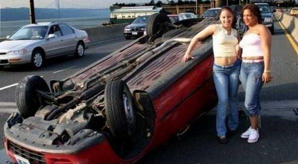 female-drivers-fails (5)