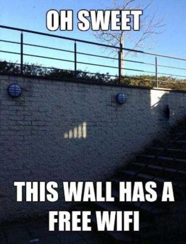 funny-wifi-memes (1)