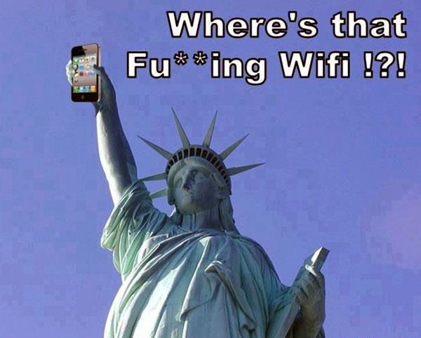 funny-wifi-memes-(10)