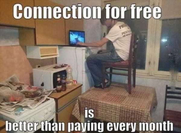 funny-wifi-memes (11)