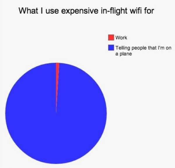 funny-wifi-memes (12)