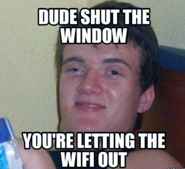 funny-wifi-memes (2)