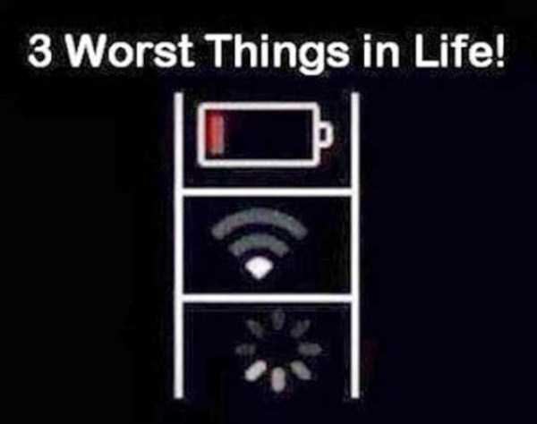 funny-wifi-memes (25)