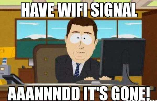 funny-wifi-memes (28)