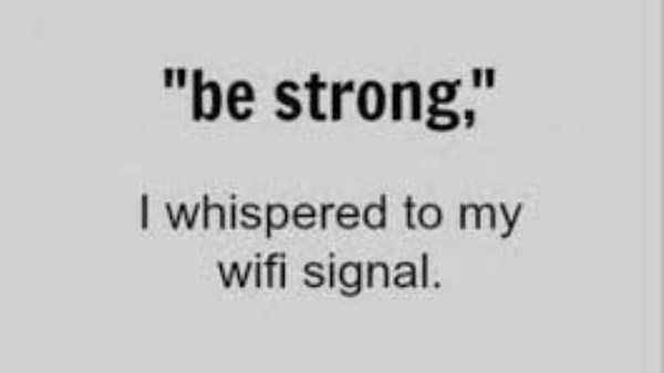 funny-wifi-memes (29)