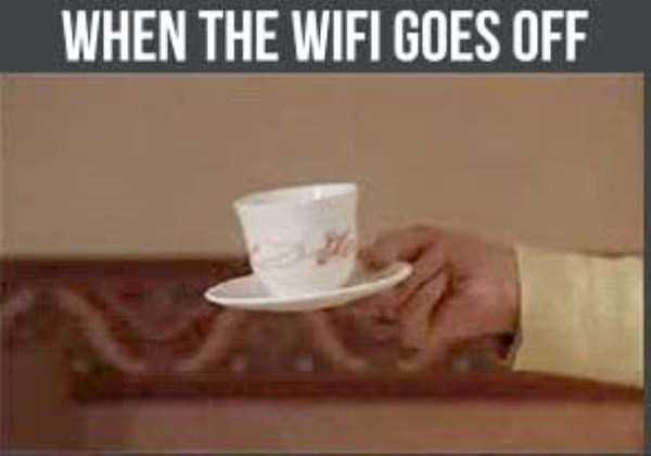 funny-wifi-memes (30)