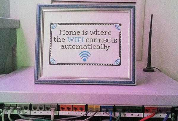 funny-wifi-memes (5)