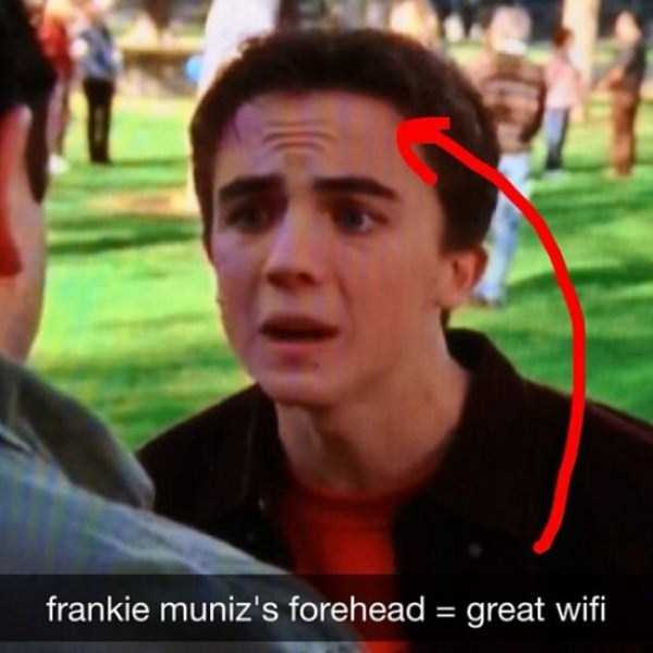 funny-wifi-memes (9)