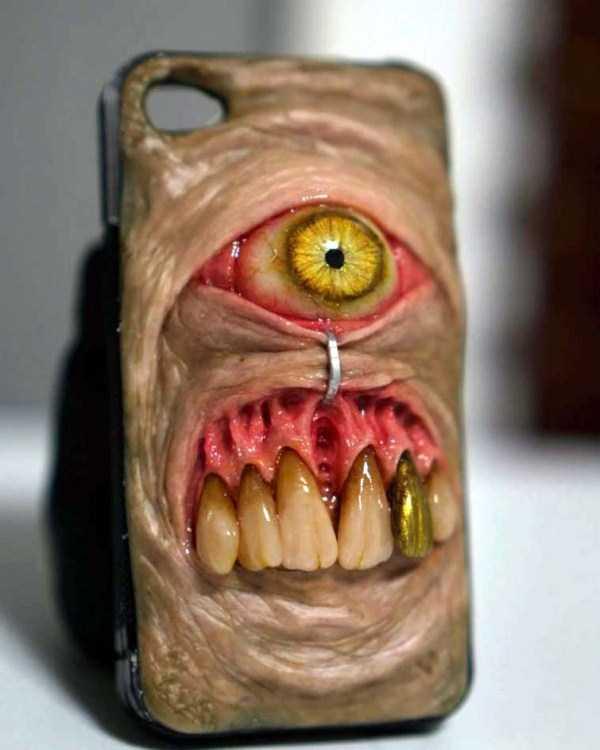 horror-smartphone-cases (12)