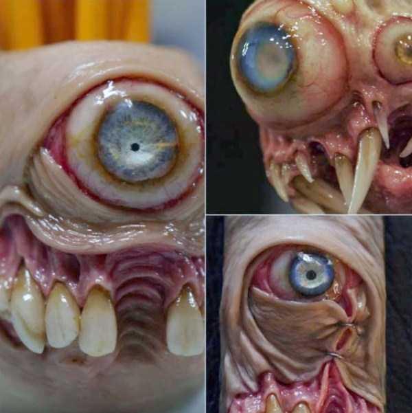 horror-smartphone-cases (13)