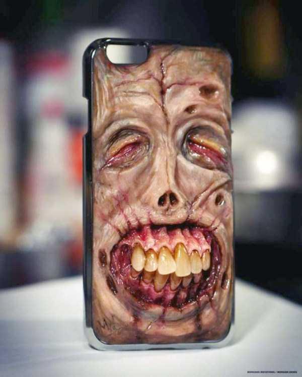 horror-smartphone-cases (14)