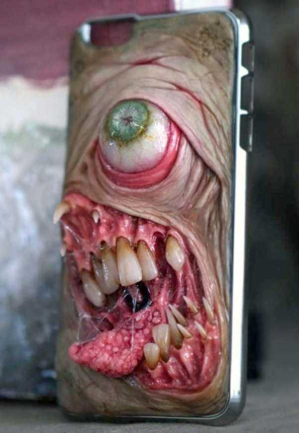 horror-smartphone-cases (15)