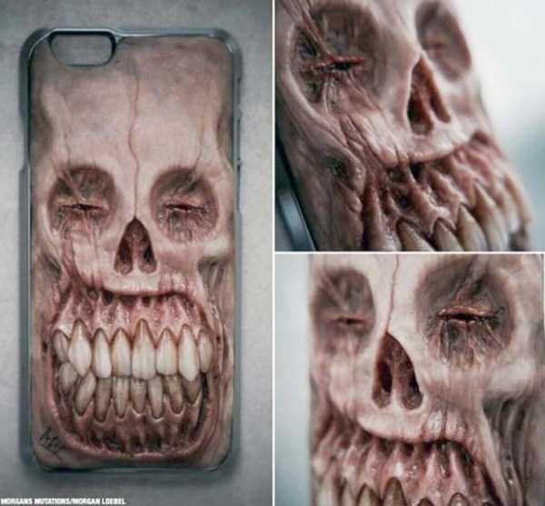 horror-smartphone-cases (17)