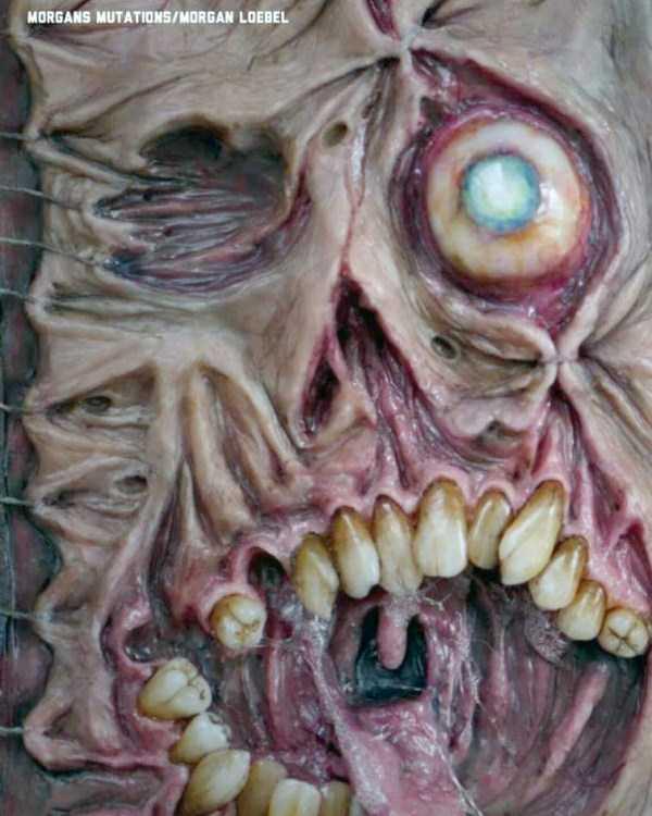 horror-smartphone-cases (19)