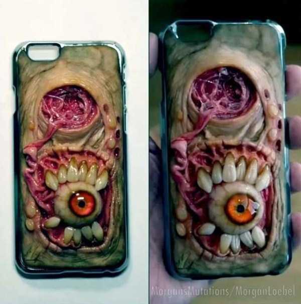 horror-smartphone-cases (2)