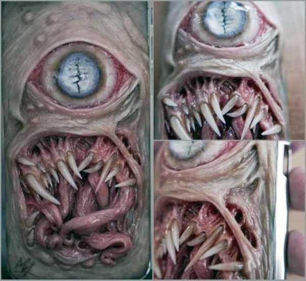 horror-smartphone-cases (8)