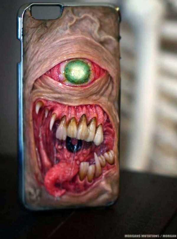 horror-smartphone-cases (9)