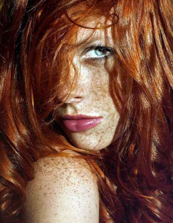 hot-redheads (1)