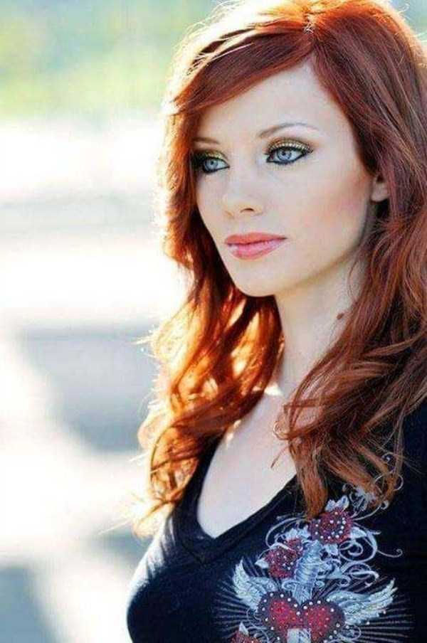 hot-redheads (10)