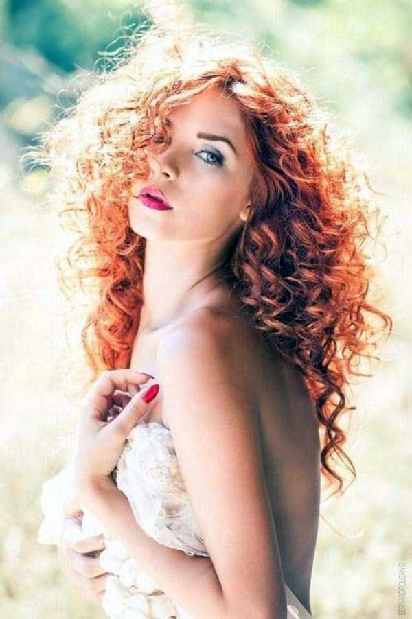 hot-redheads (12)