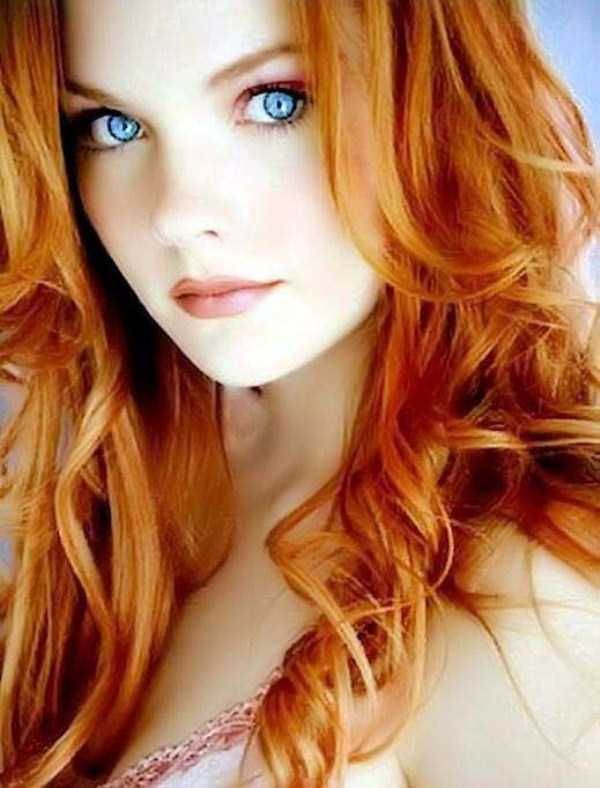 hot-redheads (26)
