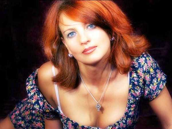 hot-redheads (35)